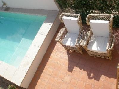 Photo for 3BR House Vacation Rental in Don Álvaro