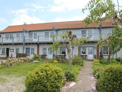 Photo for Cozy Apartment in Rerik Germany near Beach