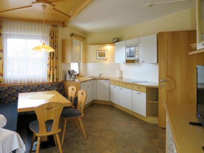 Photo for Apartment Zottl (MHO175) in Mayrhofen - 5 persons, 2 bedrooms