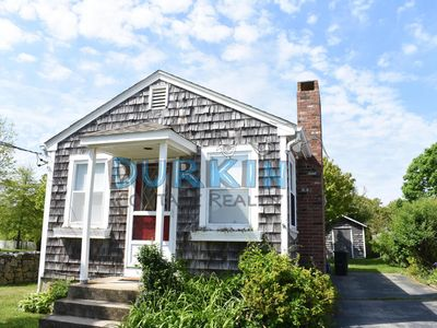 Photo for Affordable Beach Cottage, Close to Beach, Walk to Restaurants, Remodel Coming this Spring