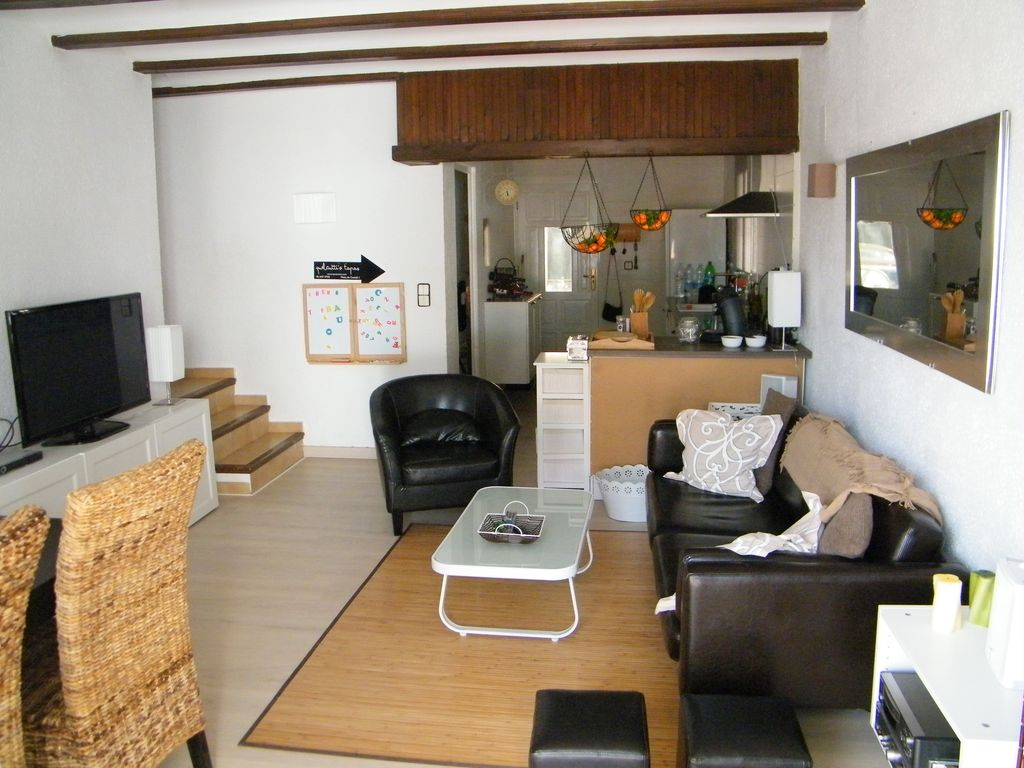 6 persons 3 bedrooms wi fi very child friendly house - Www tntsat tv ...