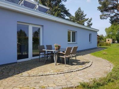 Photo for Modern Holiday Home in Pruchten on Baltic Coast