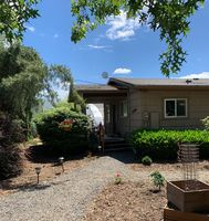 Photo for 3BR House Vacation Rental in Gaston, Oregon