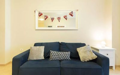 Photo for Newly Decorated Flat just next to Las Canteras