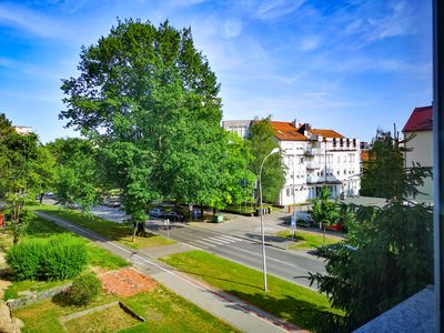 Photo for Beautiful cozy place in the city center of Maribor