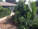 3BR House Vacation Rental in Seminole, Florida