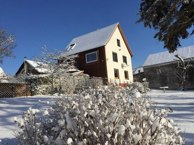 Photo for 5BR House Vacation Rental in Ahorntal