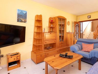 Photo for Vacation home Mar de Java in Cunit - 8 persons, 4 bedrooms