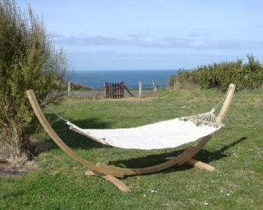 Photo for 2BR House Vacation Rental in Cancale
