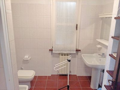 Photo for Apartment Malonghe in Deiva Marina - 8 persons, 3 bedrooms