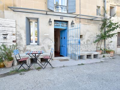 Photo for Micoulet - House with parking
