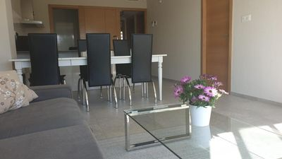 Photo for Apartment Vacation Rental in Torrevieja
