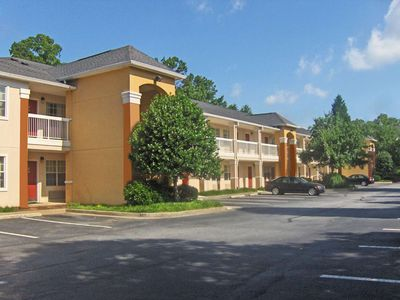 Photo for 1 bedroom accommodation in Smyrna