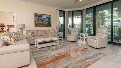 Photo for *3BR 3BA* Phoenix On The Bay *Bring the BOAT!