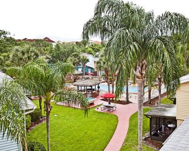 Photo for Have The Time Of Your Life While Visiting Florida Vacation Villas