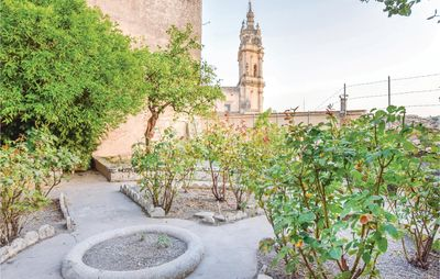 Photo for 2 bedroom accommodation in Modica RG