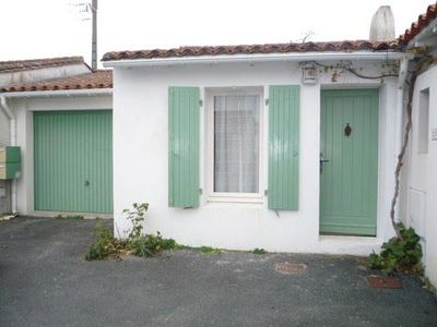 Photo for The Passeroses, lovely holiday home