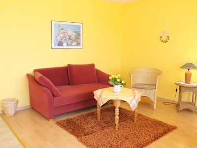 Photo for Apartment / app. for 4 guests with 60m² in Grömitz (54960)