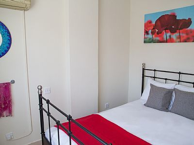 Photo for Paphos Love Nest Deluxe Apartment