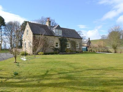 Photo for 2 bedroom accommodation in Riding Mill, near Corbridge