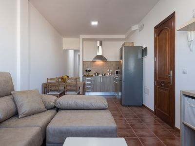 Photo for Apartments La Madera 2A