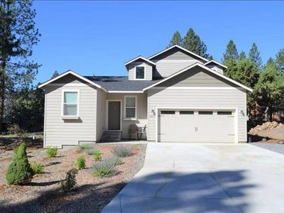 Photo for Bend Home In The Pines