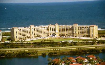 Photo for Oceanfront Penthouse Best Panoramic Views
