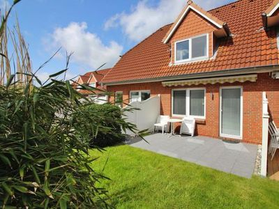 Photo for Terraced house, St. Peter-Ording  in Nordfriesland - 4 persons, 2 bedrooms