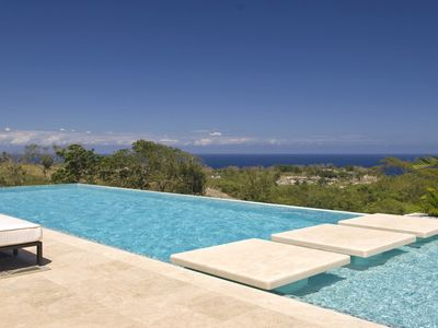 Photo for Lolita at the Tryall Club - Ideal for Couples and Families, Beautiful Pool and Beach
