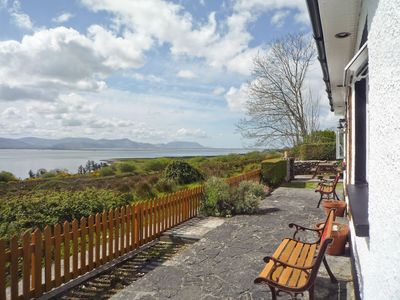 Photo for 2 bedroom accommodation in Near Inch