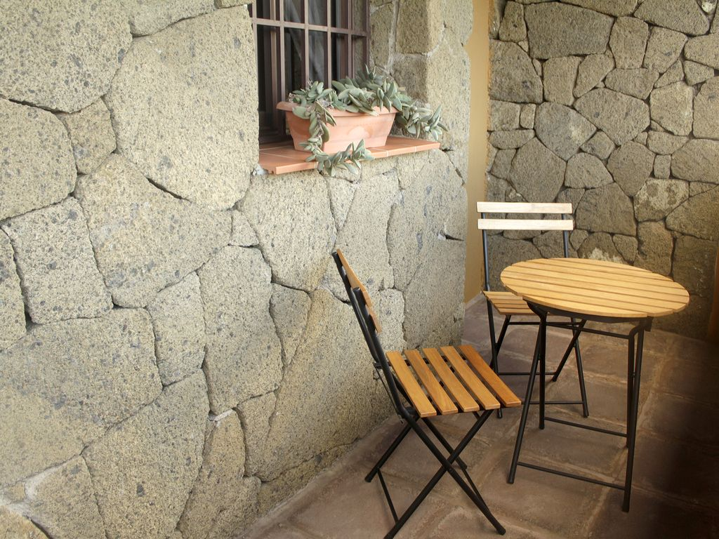 Anaga experience, cave house, nature and hiking ... - 8552579