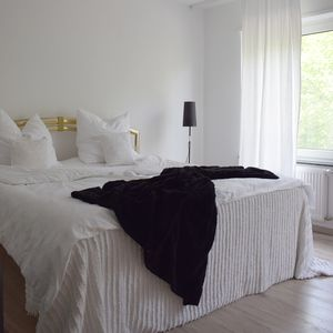 Photo for Holiday Apartment Neufferpark
