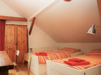 Photo for 2BR House Vacation Rental in Winten