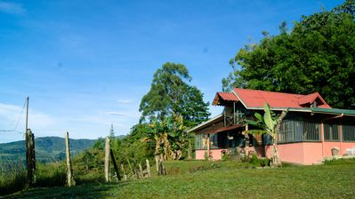 Photo for Beautiful And Peaceful Place In The Heart Of Rural Costa Rica