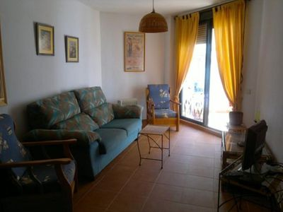 Photo for 103394 -  Apartment in Zahara