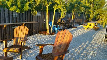 Search 76 vacation rentals