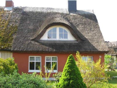 Photo for Heinrich, Lothar Holiday house with wifi - Holiday home