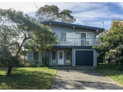 Photo for 26 Bannister Head Road Mollymook
