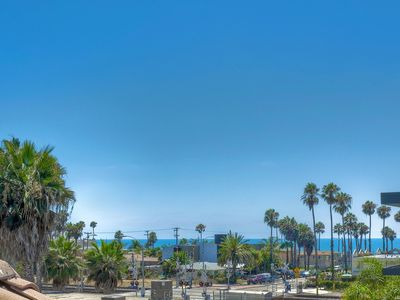 Photo for ★ Panoramic Ocean Views ★ Walk To Beach ★ Close To Everything ★ Memorable ★
