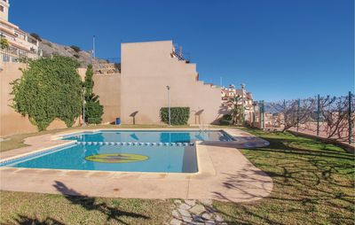 Photo for 2 bedroom accommodation in Collados