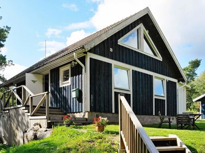 Photo for Vacation home Stenungsund in Spekeröd - 7 persons, 1 bedrooms