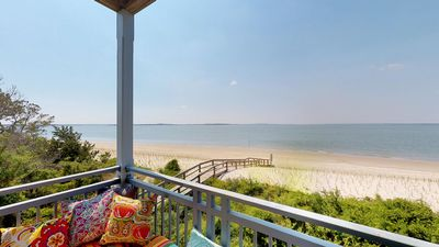 Photo for Luxury Condo - Beautiful Views- JUNE SPECIAL - $50 OFF YOUR STAY, ASK FOR QUOTE