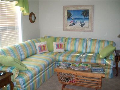 Photo for Ocean View-Top Flr, 3BR-2.5BA, Pool, Internet-Wifi, Elevator