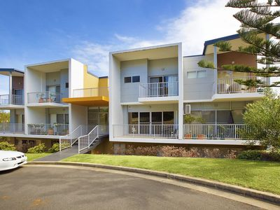 Photo for Modern & Spacious Getaway - 3/20 Meares Place Kiama