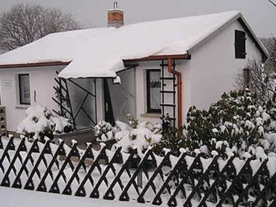 Photo for Holiday house Harz dream