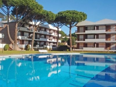 Photo for Apartment in C. de Palafrugell - 104400 by MO Rentals
