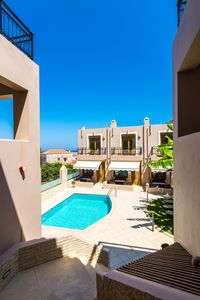Photo for Perfect 3 level villa for a exceptional family vacation