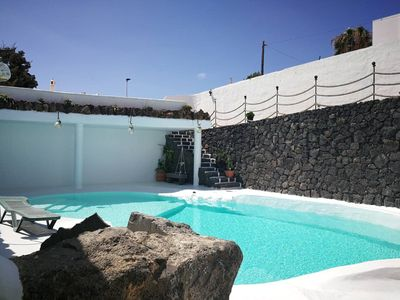 Photo for AURORA-PUERTO DEL CARMEN APARTMENT WITH SHARED POOL