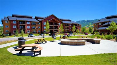 Photo for Visit Steamboat Springs For a Luxurious Stay!