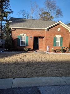Photo for 3BR Townhome Vacation Rental in Augusta, Georgia